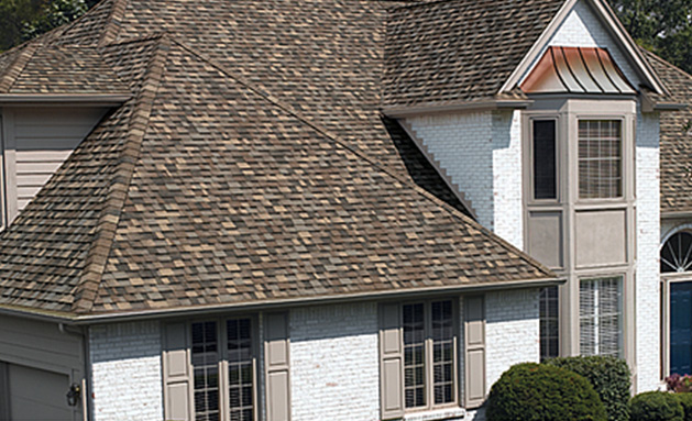 5 Reasons Why You Shouldn't Wait to Get a New Roof